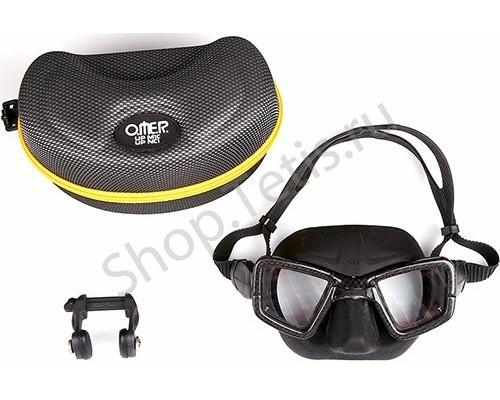 Комплект маска UP-M1C + клипса для носа UP-NC1