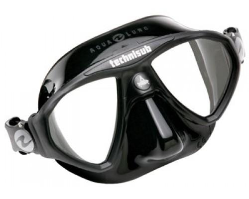 Маска для плавания Micromask