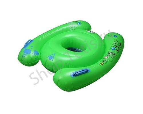 Детский круг для плавания MP
