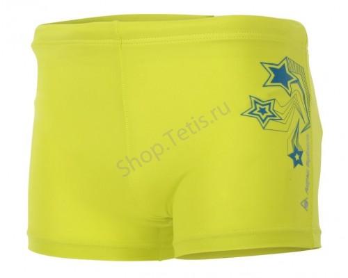 Плавки-шорты детские Enrik