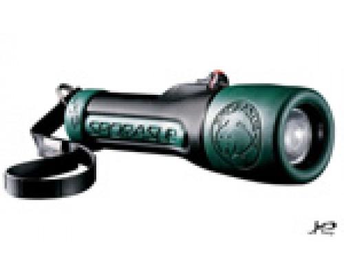 Подводный фонарь Flash Led