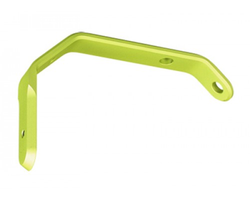 Съемная утюговая рукоятка для Flexi II