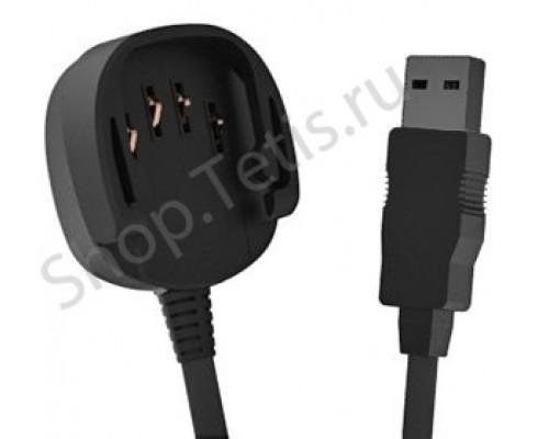 Зарядный USB кабель для фонаря GoBe
