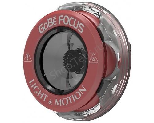 Головка фонаря GoBe Focus