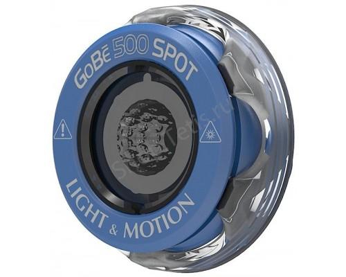 Головка фонаря GoBe 500 Spot