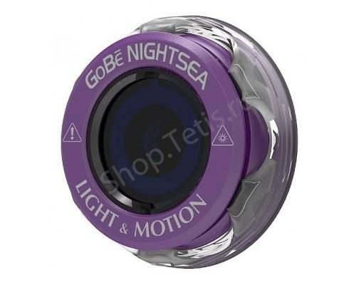 Головка фонаря GoBe NightSea