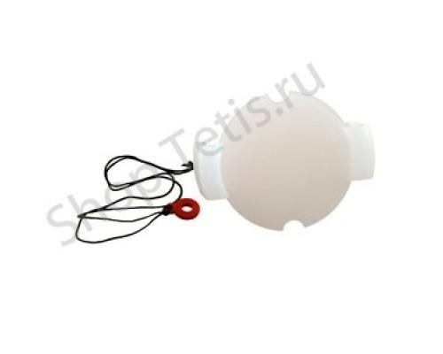 Диффузор для вспышки ISS 2000