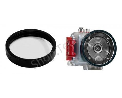 Защитный UV-фильтр для экстрим-камеры