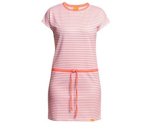 Спортивное платье с УФ защитой