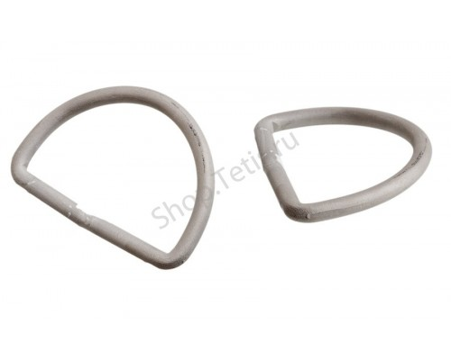 D-кольцо