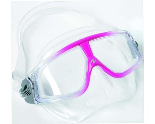 Комплект маска SPHERA LX + трубка AIRFLEX LX
