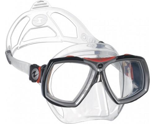 Линзы с диоптриями для маски LOOK-2