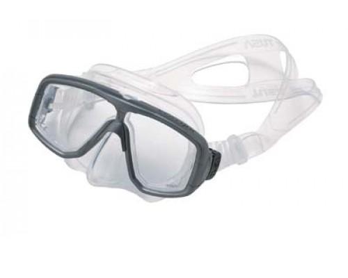Линзы с диоптриями для маски Platina (M-20)