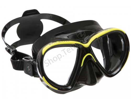 Диоптрические линзы для маски Reveal X2