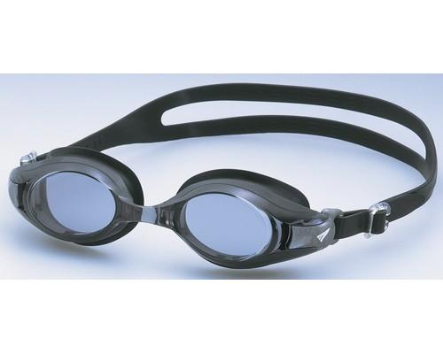 Линзы с диоптриями для очков V-500A
