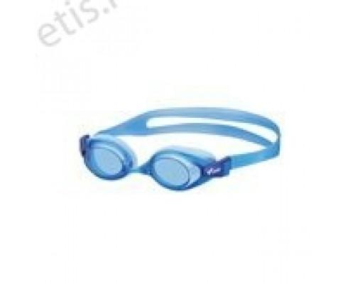 Детские очки с диоптриями V-741