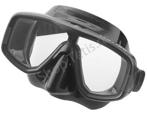 Маска для плавания TUSA Sport UMR-20