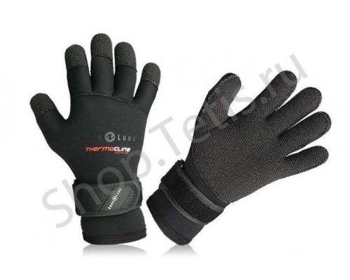 Перчатки  для дайвинга Thermo Kevlar