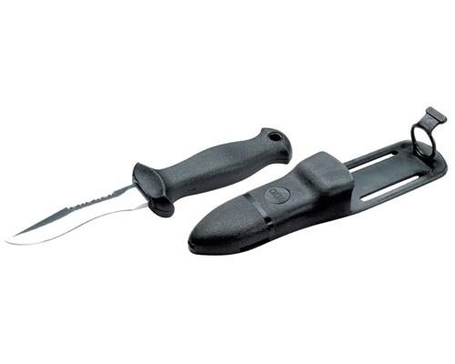 Нож подводного охотника  Ministill