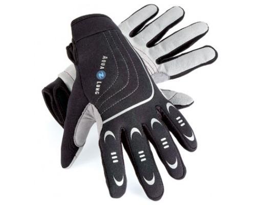 Перчатки для дайвинга Admiral II