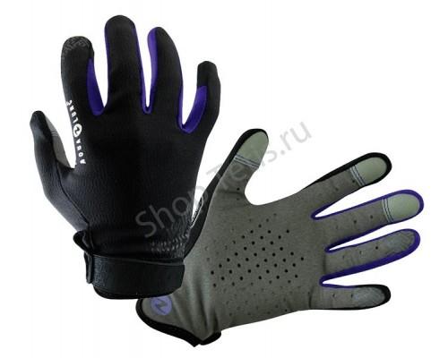 Перчатки для дайвинга Cora