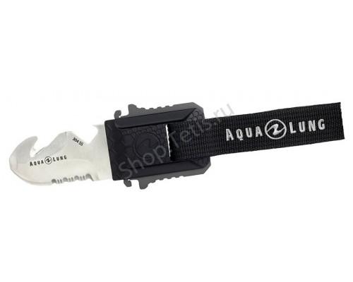 Нож-стропорез MicroSqueeze