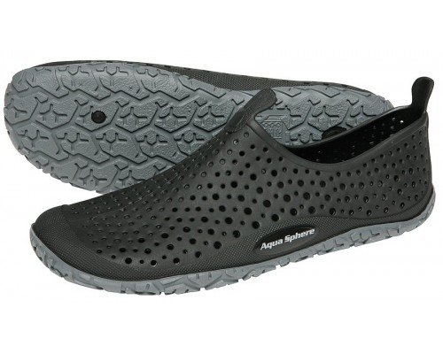 Тапки для бассейна Pool Shoes