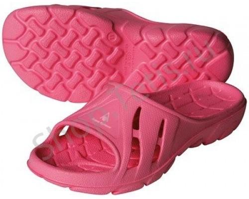 Тапочки для бассейна Asone Jr