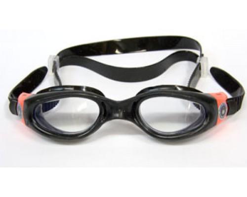 Очки для плавания Kaiman™
