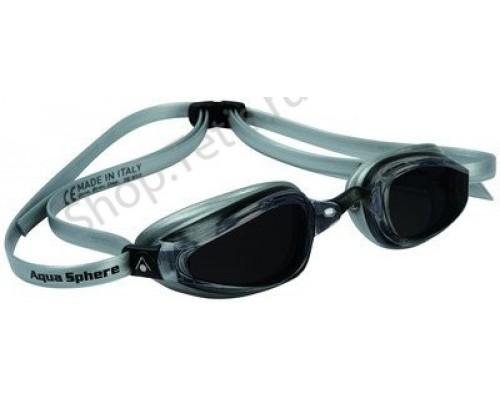 Очки для плавания K180 +