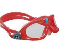 Детские очки для плавания SEAL KID 2