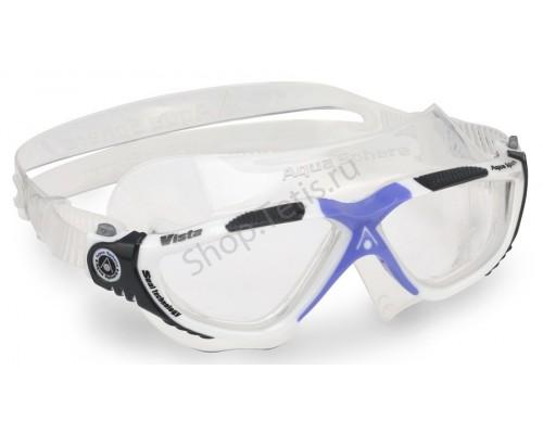 Очки для плавания  VISTA LADY