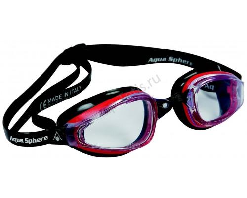 Очки для плавания K 180