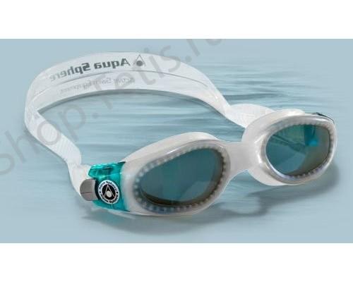 Очки для плавания KAIMAN LADY