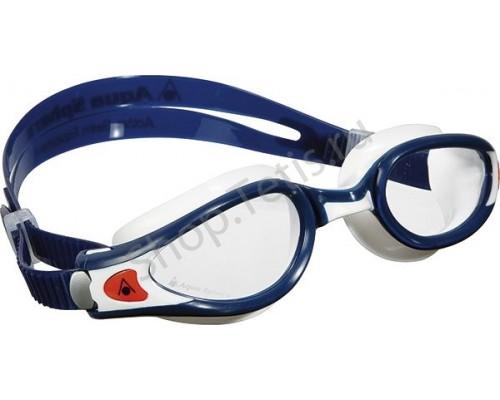 Очки для плавания KAIMAN EXO JUNIOR