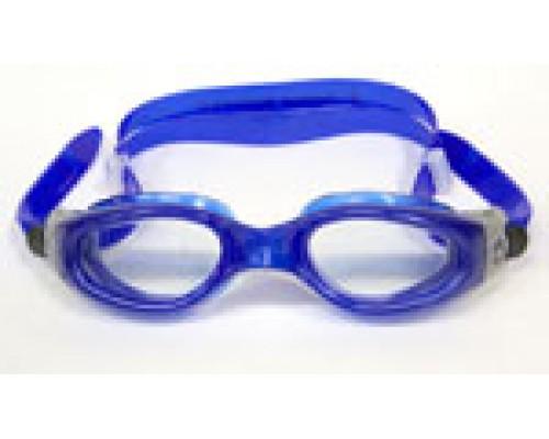 Детские очки для плавания Kaiman™ Junior