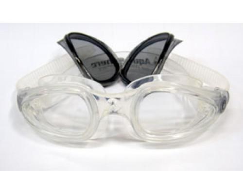 Очки для плавания Eagle™