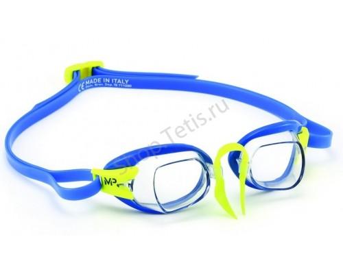 Очки для плавания Chronos MP