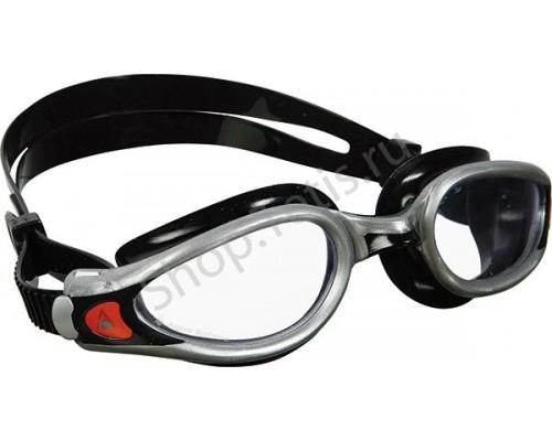 Очки для плавания KAIMAN EXO