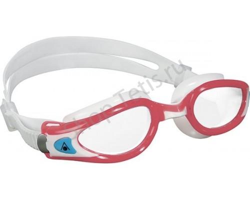 Очки для плавания KAIMAN EXO LADY