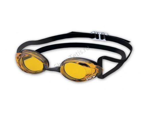 Очки для плавания V-101A стартовые