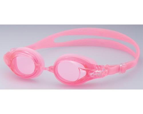 Детские очки для плавания ZUTTO V-720J