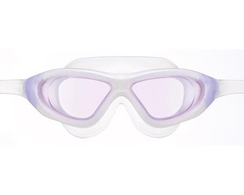 Очки для плавания V-1000N