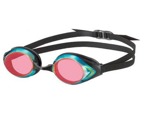 Очки для плавания V-220A Pirana