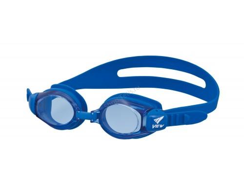 Детские очки для плавания SNAPPER JUNIOR  V-730JA