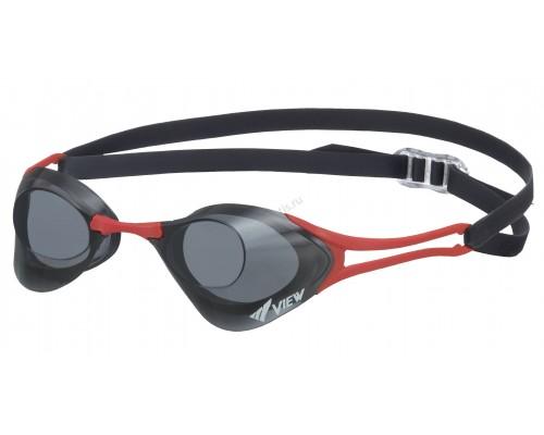 Очки для плавания V-125A стартовые