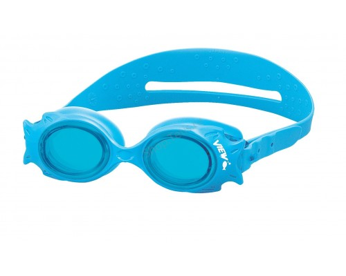 Детские очки для плавания  GUPPY JUNIOR V-421JA