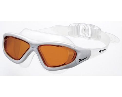 Очки для плавания V-1000
