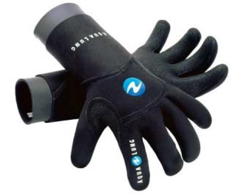 Перчатки для дайвинга Dry Comfort