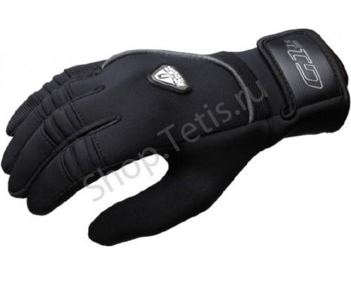 Перчатки для дайвинга  G1 Tropic